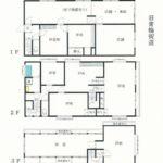 東京都青梅市勝沼 62坪 貸倉庫・貸工場|e-find(イーファインド)